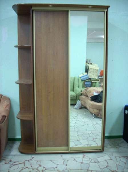 Детская мебель тольятти, Тв тумба на заказ, Кухонная мебель в наб челнах